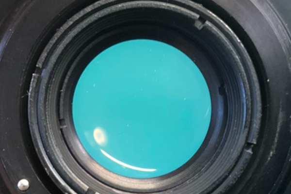 【レンズ買取】Carl Zeiss Jena DDR MC Flektogon 35mm F2.4 のカビ、絞り羽根動作不可、ヘリコイド重めを査定しました